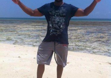 Saint Evo feat. Idd Aziz - Tinda Netsa (MoBlack Remix), new house music 2018, best house music 2018, latest house music tracks, dance music, latest sa house music, latest house music, deep house tracks, house music download, afro deep house, deep tech