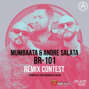 Mumbaata & Andre Salata - BR101 (AfroZone Dark Remix Contest), angola afro house music, online song streaming, google play music, google music free, afromix, afro house 2018, afro house music blogspot, local house music, house music online