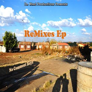 No Comment Boys - Legends Of House, soulful house, sa soulful house 2018, download new afro house music from south africa