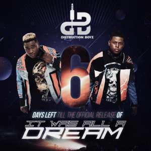 Distruction Boyz - Disaster, Latest gqom music, gqom tracks, gqom music download, club music, afro house music, mp3 download gqom music