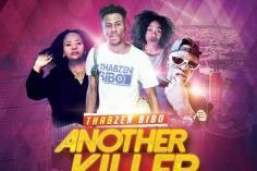 Thabzen Bibo feat. Lihle x Winnie Khumalo & Leon Lee - Another Killer (Original Mix)