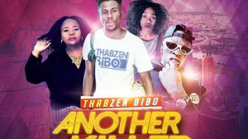 Thabzen Bibo feat. Lihle x Winnie Khumalo & Leon Lee - Another Killer (Original Mix)