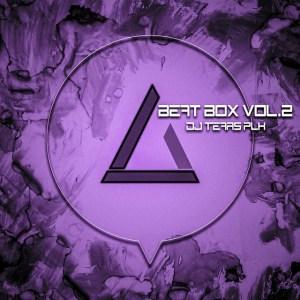 0ac4a7c636 DJ Tears PLK - Beat Box, Vol. 2 (Instruments)