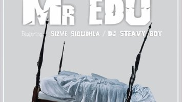 Mr Edu - Akekh Ozolala La (feat. DJ Steavy Boy, Sizwe Sigudhla) - web music player, online song streaming, google play music, google music free, afromix