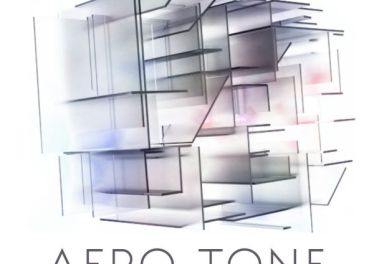 VA Afro Tone Selective Joint Vol 1, afro tech house, sa afro house, afro house 2019 download, new afro house music mp3, deep house 2018 download, south african deep house sounds.