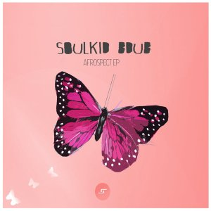 Soulkid Bdub - Iron Rod (Original Mix) - Botswana Afro House Music, african house music, afro house download mp3, latest afro house 2018 songs