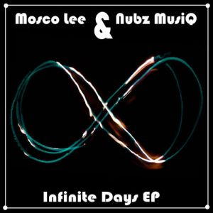 Mosco Lee & Nubz MusiQ - Infinite Days (Shaded Tech Mix), afro tech house music, afro house 2018 download mp3 for free