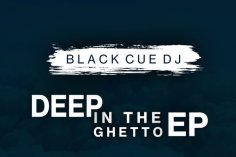 Black Cue DJ - Found Love (Original Mix), deep house 2018, download deep house music, south african deep house sounds, afro deep house, sa deep house mp3 download