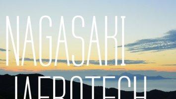 Jafrotech - Nagasaki (Original Mix)