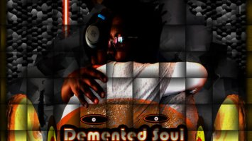 Demented Soul & TMAN - Phinda (Imp5 Afro Fusion) (Original Mix), latest house music, new house music 2018, best house music 2018, latest house music tracks, dance music, latest sa house music, new music releases, house music download, club music, afro house music, afro deep house, tribal house music, african house music