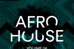 VA Nothing But... Afro House, Vol. 06, latest afro house music, latest house music, deep house tracks, house music download, south african deep house, latest south african house, funky house, new house music 2018, afro house music, afro deep house, tribal house music, best house music, african house music, soulful house