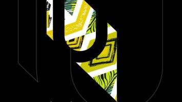 Miguel Scott - Drum Reader (Afro Mix)