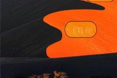Blaq Huf - Xhosa's Corronation (The Opening Ritual), tribal house music, best house music, african house music, afro house music download mp3 south africa