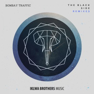Bombay Traffic - The Black Side (Vesant Q Remix)