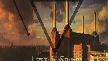 Lloyd Vs. & Sukz - Lost In Sounds (Original Mix)