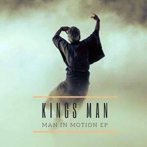 Kings Man - Chimebell (Original Mix)