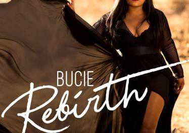 Bucie - Rebirth (Album), new afro house music, afro house 2018, download latest south african house music, latest sa house music, local music, sa music download