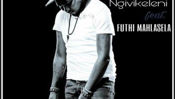 DJ EX - Ngivikeleni (feat. Futhi Mahlasela)