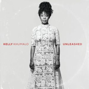 Unleashed Album - Kelly Khumalo & Vusi Nova - Thumela Omalume