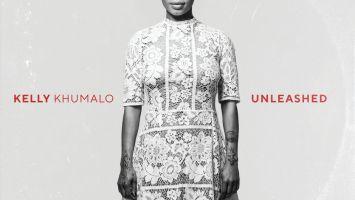 Kelly Khumalo & Vusi Nova - Thumela Omalume 1 tegory%