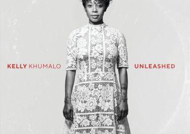 Kelly Khumalo & Vusi Nova - Thumela Omalume Afro House King Afro House, Gqom, Deep House, Soulful