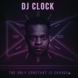 DJ Clock - Hybrid Plus, new afro house music, latest south african house music, new house music 2018, best house music 2018, latest house music tracks, dance music, latest sa house music, new music releases