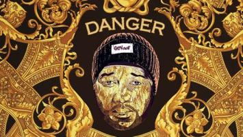 DJ Danger - Ama Versace (feat. Tira, Tipcee, Lvovo & Nu Era), new gqom music, fakaza 2018 gqom, gqom download mp3, south african gqom music, sa club music