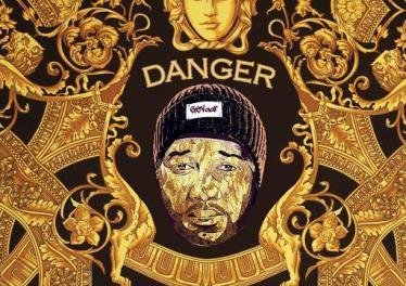 DJ Danger - Ama Versace (feat. Tira, Tipcee, Lvovo & Nu Era), new gqom music, fakaza 2018 gqom, gqom download mp3, south african gqom music, sa club music