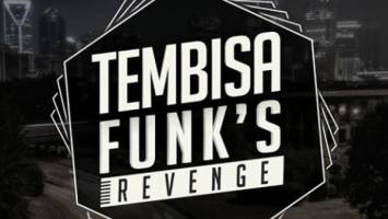 Echo Deep - Tembisa Funk's Revenge - new house music 2018, best house music 2018, latest house music tracks, dance music, latest sa house music, new music releases