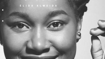 Bersu D´Óuro - Elida Almeida (AfroZone Remix) 1 tegory%