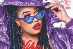 Zameka - Vibe (feat. Madanon & Drega), newest gqom music, gqom tracks, gqom music download, club music, afro house music, mp3 download gqom music, gqom music 2018, new gqom songs, south africa gqom music.