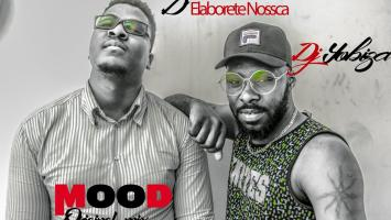 D'Laborate fea. DJ Yobiza - MOOD (Original Mix)