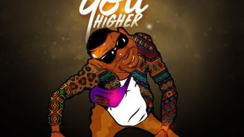 DJ Bongz - Take You Higher (feat. Sphe), afro house 2018, download afro house music mp3, south african house music, sa afro house sounds, new house music 2018, best house music 2018, afro tech