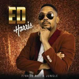 Ed Harris - iDimoni (Remix) (feat. DJ Maphorisa, Sdudla Somdantso, Busiswa & Pearl), new gqom music, gqom 2018 download, south african gqom music, download latest sa afro house music