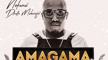 Prince Bulo - Amagama (feat. Nokwazi Dlamini & Dladla Mshunqisi) [Club Mix], latest house music, new mzansi house music 2018, best house music 2018, latest house music tracks, dance music, latest sa house music, house music download, club music, afro house music, best house music, african house music