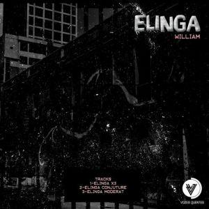 William - Elinga X3 (Original Mix)