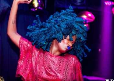 "Sbucardo, Stilo Magolide & Moonchild - Yasira Bhelz Vuvushka ""Baby Boy"" - Porryland GqomWave II Album, gqom 2018, south africa gqom music, latest gqom music, gqom tracks, gqom music download, club music, afro house music, mp3 download gqom music, gqom music 2018, new gqom songs."