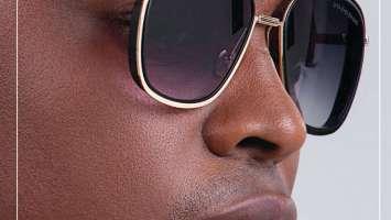 Fistaz Mixwell - Mixwell Summer Album, latest south african house music, afro house 2018 download mp3, new afro house music, latest house music tracks, dance music, latest sa house music, south african afro deep house