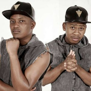Trademark - Summer (feat. Dr Malinga), mzansi afro house music, new south african house 2018 download mp3