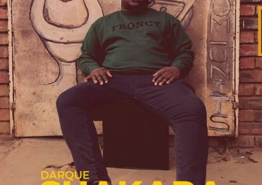 Darque - Shakara (feat. Rhey Osborne), za music, hiphopza, za afrohouse, afro house 2018 download, south african house music