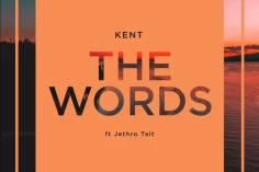 DJ Kent - The Words (feat. Jethro Tait)