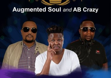 Augmented Soul & AB Crazy - Special Kind of Love (feat. Mpho Serero)