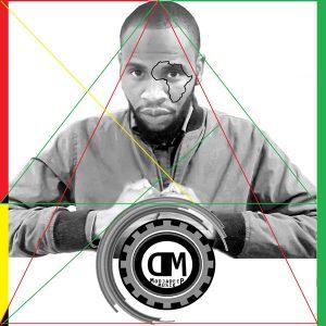 Modjadeep SA - Maghoma (Original Mix), new afro house music, south african house music mp3, afro house 2019 download