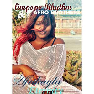 Limpopo Rhythm & Afro Botherz - Eternity (feat. Afrikayla), new afro house music, afro house 2018 download, latest south african house music, south african deep house, latest south african house, afro deep, new house music 2018, best house music 2018, latest house music tracks, dance music, latest sa house music