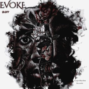Elect - Amazwe - Evoke (Album Edition), afro tech house 2018
