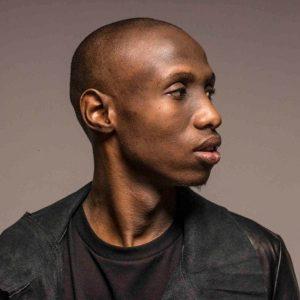 London Grammar - If You Wait (Caiiro's Afrikan Bootleg), new afrohouse music, afro house download, south african house music, new afro house