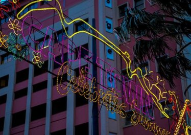Top SA artists Performing Live This Holiday Season at Festive Lights Switch-On in The Mother City - Cape Town 2 tegory%