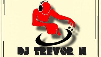 DJ Trevor M feat. DJ Steavy Boy & Sizwe Sigudha - Kusazoba Mnandi (Original Mix) 1 tegory%