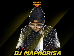 Dj Maphorisa & Sbucardo - Hai Duu (feat. Beast & Busiswa), Porryland GqomWave II, new gqom music, south african gqom songs, fakaza gqom 2018, gqom mp3 download