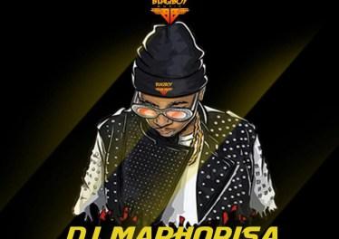 Dj Maphoisa & Sbucardo - Hai Duu (feat. Beast & Busiswa)
